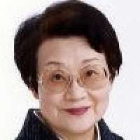 Люди - Kyouda Hisako