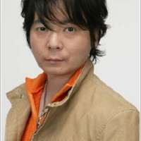 Люди - Madono Mitsuaki