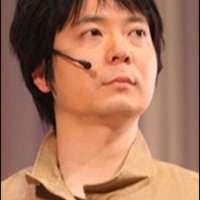 Люди Madono Mitsuaki
