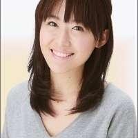 Люди - Maeda Aki