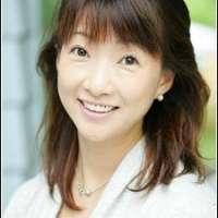 Люди Matsui Naoko