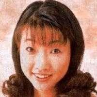 Люди - Matsui Naoko
