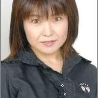 Люди - Matsuoka Yuki