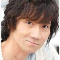Люди - Miki Shinichiro