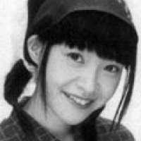 Люди - Minami Omi