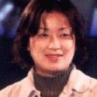 Люди - Miyamura Yuko
