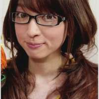 Люди - Mizuhashi Kaori