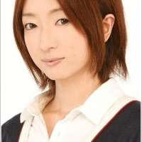Люди Mizuhashi Kaori