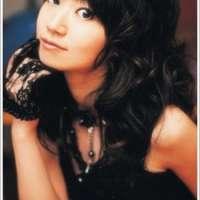 Люди Mizuki Nana