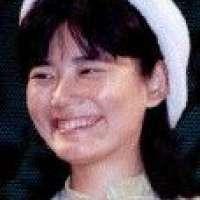 Люди - Mizutani Yuko