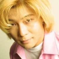 Люди - Morikawa Toshiyuki