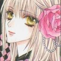 Персонажи - Murasame Touko