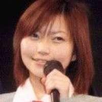 Люди - Nagai Kasumi