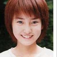 Люди - Nagaike Natsuko