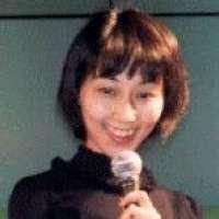 Люди - Nagasawa Miki