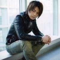 Люди - Namikawa Daisuke