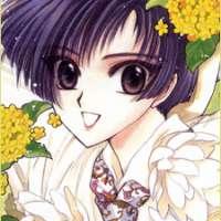 Персонажи Nekoi Yuzuriha