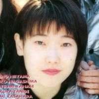 Люди - Niiyama Shiho