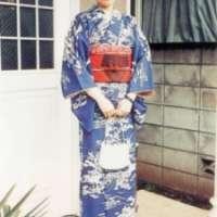 Люди Niiyama Shiho