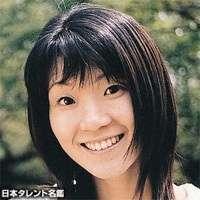 Люди - Nishimura Chinami