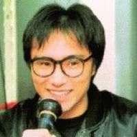Люди - Nishimura Tomohiro