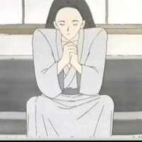 Персонажи Nishitokorozawa