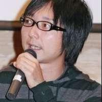 Люди - Nojima Hirofumi