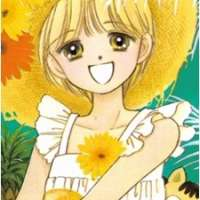 Персонажи - Nonohara Himeko