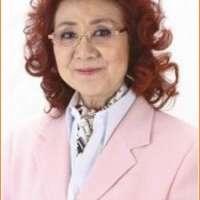 Люди Nozawa Masako