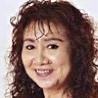 Люди - Nozawa Masako