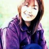 Люди - Ogata Megumi