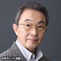 Люди Ogawa Shinji