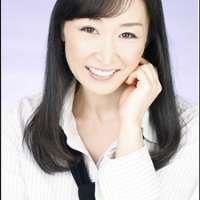 Люди Ohara Sayaka