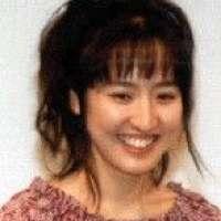 Люди - Okamoto Asami