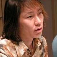 Люди - Okiayu Ryotaro
