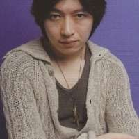 Люди - Ono Daisuke