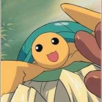 Персонажи Onsen Tamago