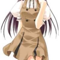 Персонажи - Ootori Tsubasa