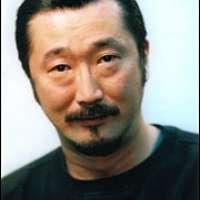 Люди - Ootsuka Akio