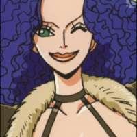 Персонажи Paula