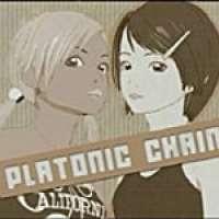 Аниме Platonic Chain