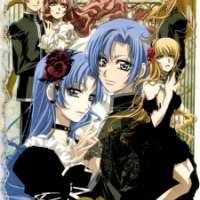 Аниме - Princess Princess
