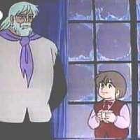 Аниме Rittai anime ie naki ko