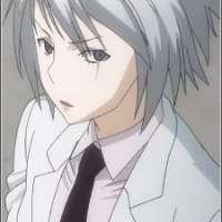 Персонажи - Sahashi Takami