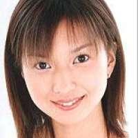 Люди - Sakai Hiromi