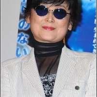 Люди - Sakakibara Yoshiko