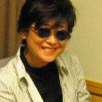 Люди Sakakibara Yoshiko