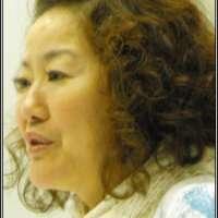 Люди Sakamoto Chika