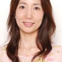 Люди - Sakuma Rei