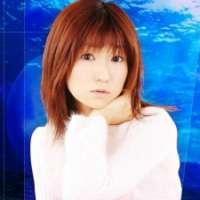 Люди - Sasagawa Ayana
